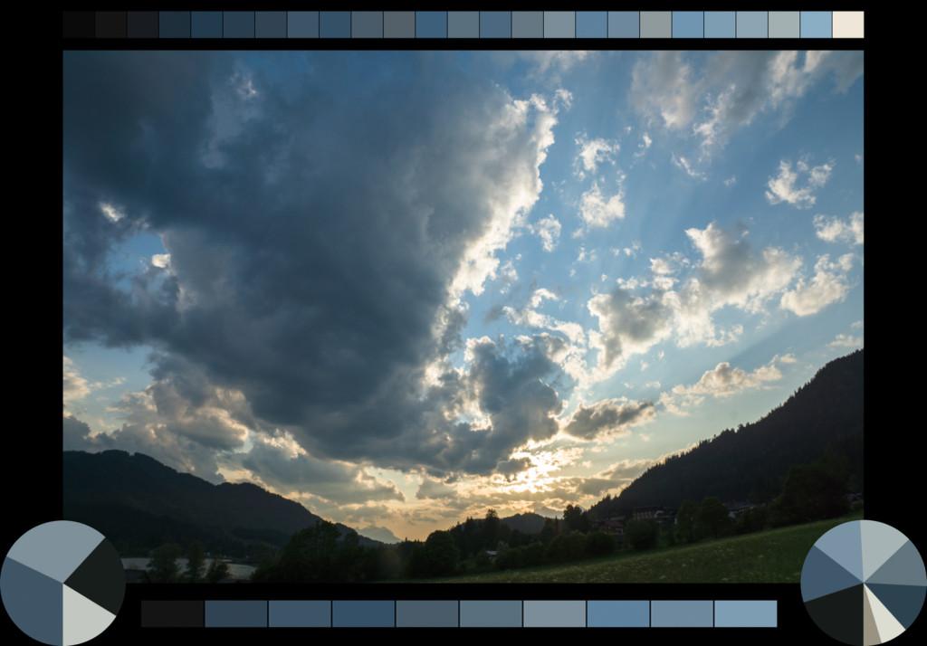2013_07_11_2333_Weissensee_Sonnenuntergang_Wolken