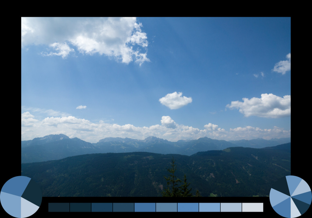 2013_07_19_2651_Weissensee_Panorama-Bearbeitet